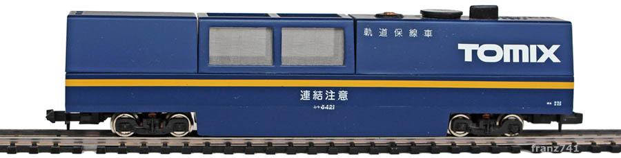 Tomix-6421-Schienen-Reinigungswagen-blau_Seite2.jpg