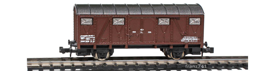 Unbekannt-Gs-Gedeckter-Gueterwagen-BLS-Basis-Lima