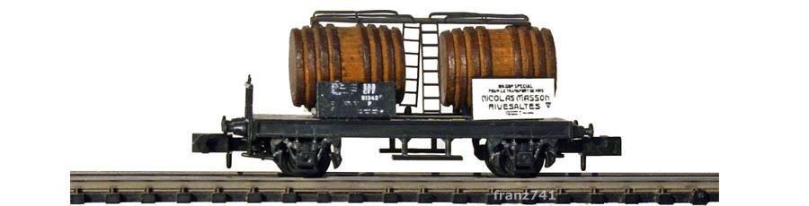 Wabu-023-002-Weinfasswagen-SBB-Nicolas-Masson.jpg