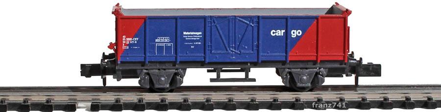 spur-N-schweiz-2008-1-X-Materialwagen-Cargo-SBB