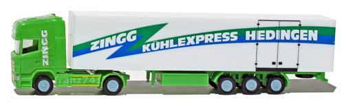 LKWs-Herpa-066129-Scania-R04-TL-Zingg-Hedingen