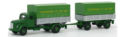 LKWs-LEMKE-MINIS-LC3018-Merceds-L3500-Haengerzug-Brechtbuehl