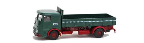LKWs-LEMKE-MINIS-LC3614-Buessing-LU-11-16-Pritsche-offen