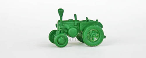 LKWs-MZZ-3140-Lanz-Bulldog-Traktor