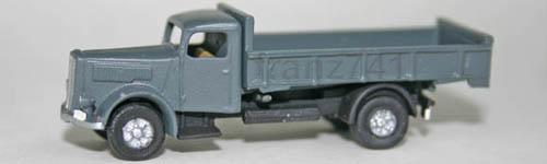LKWs-MZZ-f156a-Saurer-4-C-offene-Pritsche