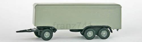 LKWs-MZZ-f8b-3-Achs-LKW-Anhaenger