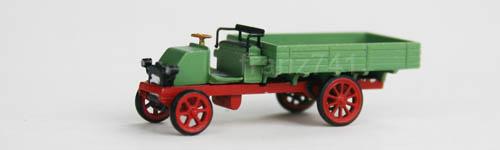 LKWs-Marks-0910-Buessing-LKW-1903