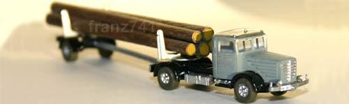 LKWs-Marks-7404-Vomag-Langholztransporter