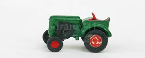 LKWs-Marks-9701-Fendt-Dieselross-F-18-H-Traktor-gruen