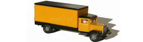 LKWs-Wiking-944-06-27-1-Mercedes-2500-Koffer-LKW-gesupert