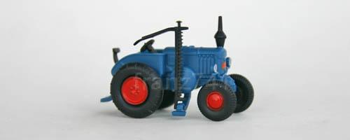 LKWs-Wiking-951-01-26_Lanz-Bulldog-Traktor