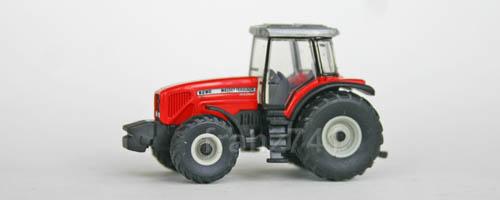 LKWs-Wiking-957-01-24-Massey-Ferguson-MF-8280