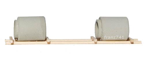 Ladegueter-DUHA-13235-Betonrohre-auf-Holzgestell