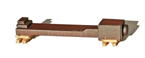 Ladegueter-Heico-16015