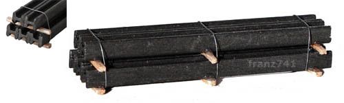 Ness-Ladegueter-Doppel-T-Traeger-54-mm