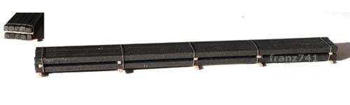 Ness-Eckige-Eisenstangen-107-mm