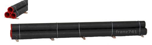 Ness-Ladegueter-Grosse-Roehren-schwarz-rot-110-mm