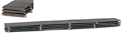 Ness-Ladegueter-Metallplatten-110-mm