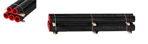 Ness-Ladegueter-Roehren-schwarz-rot-50-mm