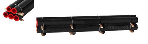 Ness-Ladegueter-Roehren-schwarz-rot-71-mm
