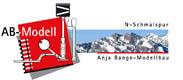 Logo AB-Modell-Anja-Bange