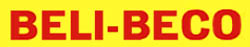 Logo-BELI-BECI