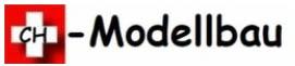 Logo-CH-Modellbau