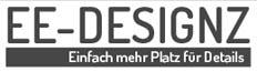 Logo-EE-DESIGNZ