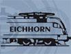 Logo-Eichhorn-Modellbau