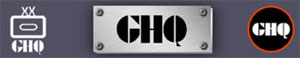 Logo-GHQ