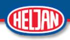 Logo-HELJAN