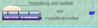 Logo-hersteller-Haberl-und-Partner