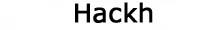 Logo-hersteller-Hackh-modelle_TN