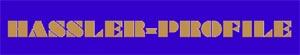 Logo-Hassler-Profile-Lichtenstein