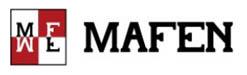 Logo-MAFEN
