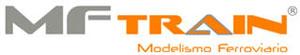 Logo-MFTrain