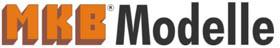 Logo-MKB-Modelle