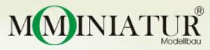 Logo-MO-Miniatur