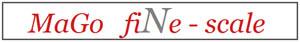 Logo-MaGo-fiNe-scale