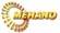 Logo-hersteller-Mehano