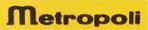 Logo-hersteller-Metropoli_TN