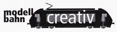 Logo-Modellbahn-Creativ