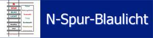 Logo-N-Spur-Blaulicht