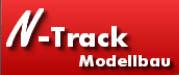 Logo-N-Track-Modellbau