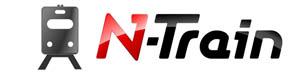 Logo-N-train