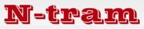 Logo-N-tram