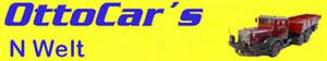 Logo-OttoCar