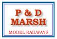Logo-hersteller-PD-Marsh