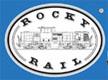 Logo Rocky-Rail