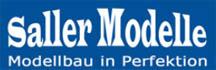 Logo-Saller-Modelle